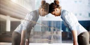 Тревожными симптомами, указывающими на астению, могут быть - усталость, раздражительность, головная боль