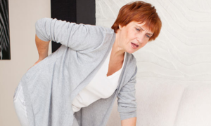 Показаниями к применению хондропротекторов служат различные проблемы с суставами и профессиональные риски