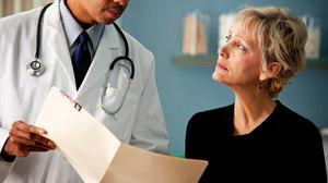 Как лечить заболевание гепатит с