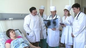 Методы лечения предынфарктного состояния