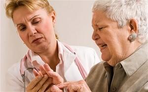 Что такое ревматоидный артрит у женщин: симптомы, признаки и ...