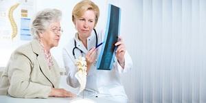 Факторы риска заболевания ревматоидным артритом