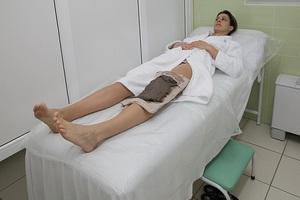 Описание методов лечения ревматоидного артрита у женщин