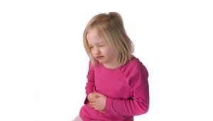 Причины и симптомы пищевого отравления у детей и лечение