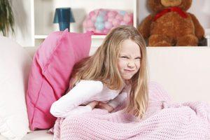 Симптомы аппендицита у детей и советы врачей, что делать в таких случаях