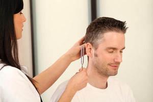 Лечение шума в голове и в ушах при шейном остеохондрозе
