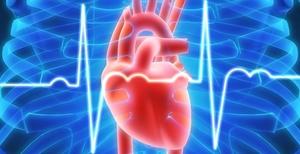 Сердечно-сосудистая недостаточность и ее лечение