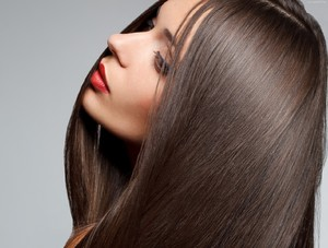 Противопоказания к использованию ботокса на волосах