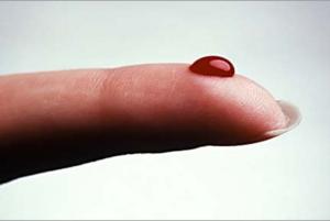 Контролируйте кровь во время беременности – повышение гемоглобина плохой признак