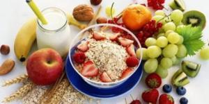 Для улучшения состояния при повышенном гемоглобине необходимо правильно питаться