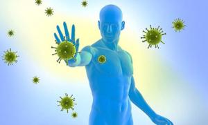 Какие средства помогут повысить иммунитет детям и взрослым