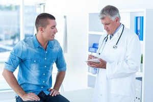 Особенности применения препарата Витапрост для лечения