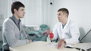 Противопоказания для применения препарата Витапрост