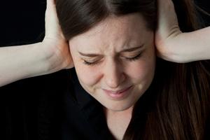 Тяжесть заболевания шизофрения