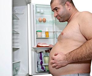 Каковы проявления сахарный диабет у мужчин