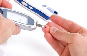 Основные пути лечения сахарного диабета у мужчин