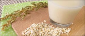 Отвар овса- лечебные свойства и противопоказания, как пить для похудения, чистки печени, укрепления иммунитета, от кашля
