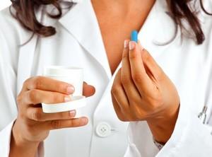 Последствия медикаментозного прерывания беременности на ранних сроках - чего стоит ожидать