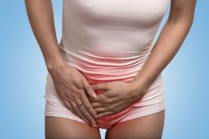 Если вы обнаружили у себя тревожные симптомы, не откладывайте визит к гинекологу