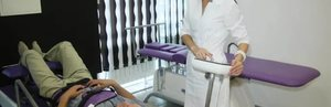 Методы лечения дегенеративно дистрофических изменений поясничного отдела позвоночника