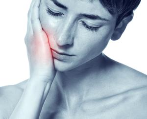 Что делать при боли в зубе