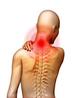 Гипоплазия левой и правой позвоночной артерии: особенности ...